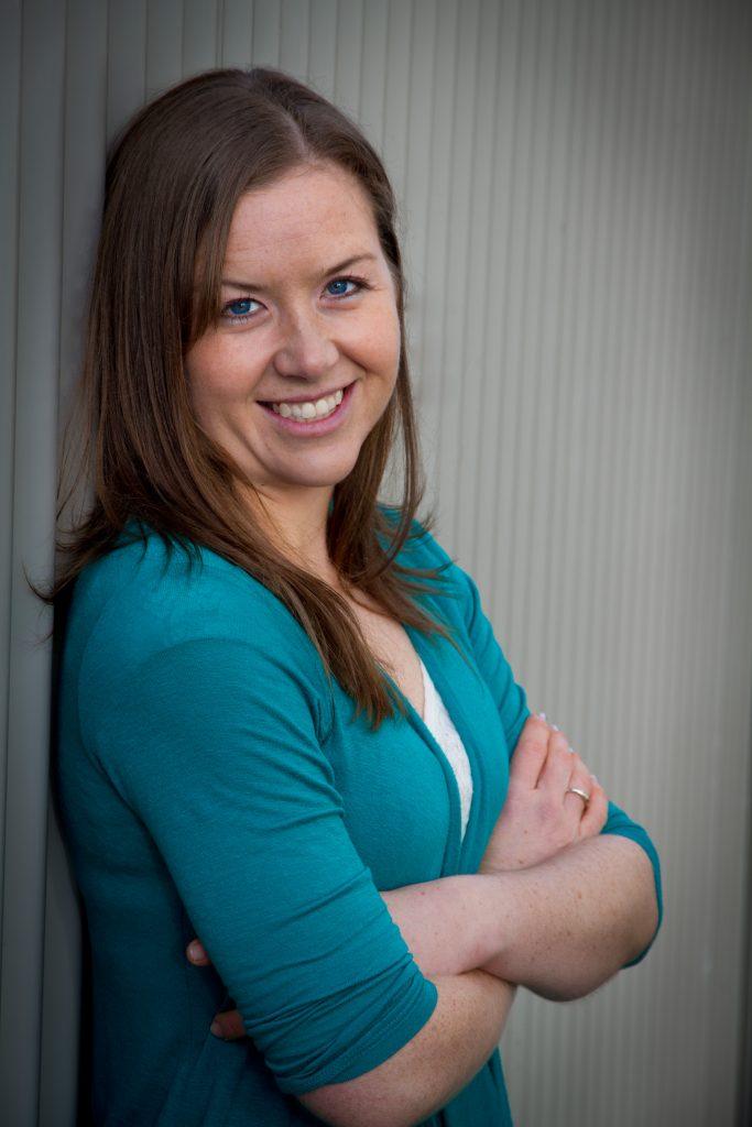Allison Ezzat PT, PhD | Certified Physiotherpist